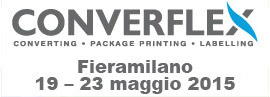 logo_converflex